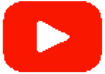 Logo youtube Gietvloermakers
